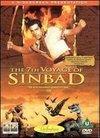 A saptea calatorie a lui Sinbad