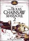 Masacrul din Texas 2
