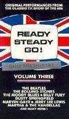 Ready Steady Go, Vol. 3