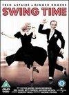 Timpul dansului