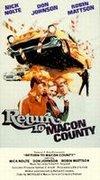 Intoarcerea in Macon County