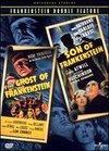 Fiul lui Frankenstein