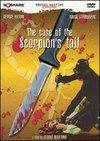 Scorpion's Tail