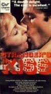 Stranger's Kiss