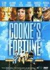 Averea lui Cookie
