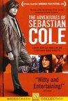 Aventurile lui Sebastian Cole