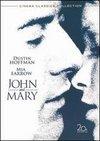 John si Mary