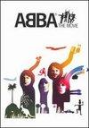 ABBA, filmul