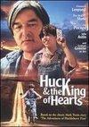 Huck si regele inimilor