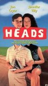 Cu capul pe umeri