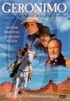 Geronimo: O legenda americana