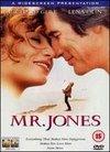 Dl. Jones