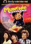 Intoarcerea lui Munchie