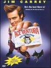 Ace Ventura: detectivu' lu' peste
