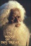 House of Dies Drear