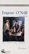 Eugene O'Neill: Journey into Genius