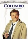Columbo: Forgotten Lady