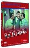 B.D. in alerta