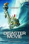 Dezastre si alte catastrofe