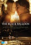 Balonul negru