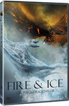 Fire and Ice, Cronica Dragonilor