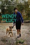 Wendy si Lucy