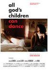 Toti copiii lui Dumnezeu pot sa danseze
