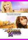 Hannah Montana: Filmul