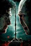 Harry Potter si Talismanele Mortii: Partea a II-a
