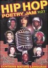 Hip Hop Poetry Jam, Vol. 1