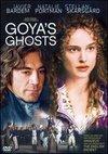 Fantomele lui Goya