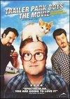 Trailer Park Boys: Filmul