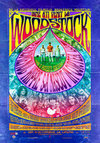 Bine ati venit la Woodstock!