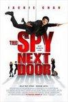 Spionul din vecini