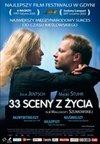 33 scene din viata