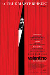 Valentino: Ultimul imparat