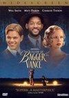 Misteriosul Bagger Vance