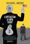 Capitalismul: o poveste de dragoste