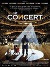 Concertul