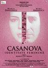Casanova, identitate feminina