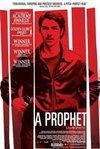 Un profet