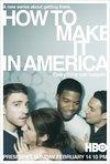 Cum sa reusesti in America