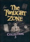 The Twilight Zone: From Agnes-With Love