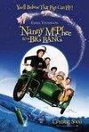 Nanny McPhee 2: Marea infruntare