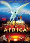 Calatorie magica in Africa 3D
