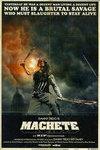 Macete