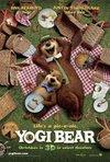 Ursul Yogi 3D