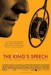 Discursul Regelui
