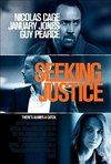 Justitie pe cont propriu