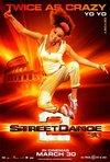Dansul strazii 2 (3D)